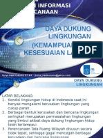 Kuliah SIP_3_Daya Dukung Lingkungan.pptx