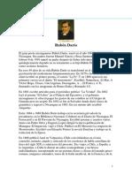 Dario, Ruben - Biografia.pdf