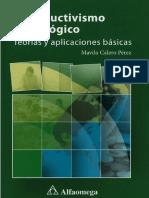 314433306-CONSTRUCTIVISMO-PEDAGOGICO-Teorias-y-Aplicaciones-Basicas.pdf
