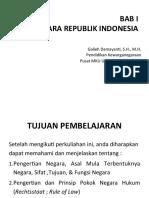 197165_bab i Negara Republik Indonesia -1