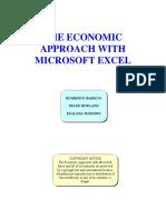 Econ App