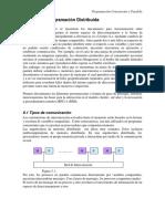 cap6-distribuida.pdf