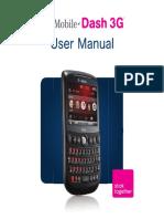 T-Mobile_Dash_3G_Manual.pdf