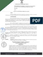 UAC Grados Titulos Derecho