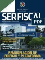 SERFISCAL_10