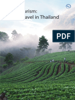 Agro Tourism Book Eng