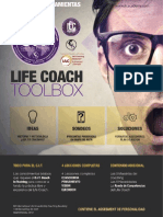 Toolbox+Life+Coach+2016+Chile(1)
