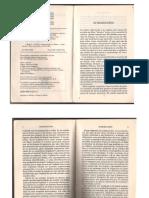 Libro_Copland.pdf