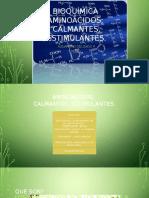 aminoaciados presentacion.pptx
