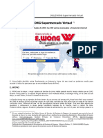 Caso e Wong Virtual_gestión Empresarial