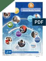 Social Media for Health Communicators.pdf