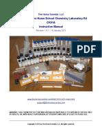 ck01-manual.odt