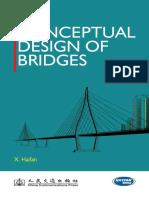 Conceptual Design of Bridges