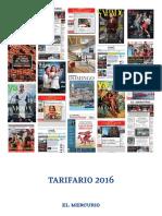 TARIFARIO-2016-EL-MERCURIO.pdf
