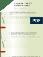 PRESENTACION ENERGIAS RENOVABLES.pptx