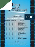 cineCLUBOTONO15