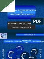 Lectura e Interpretacion de Estados Financieros Vcs 1 (1)