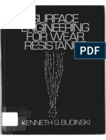 Surface Engineering for Wear Resistance.pdf