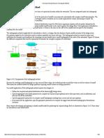 Hydraulic Design Manual_ Hydrograph Method