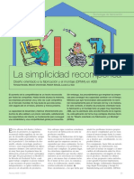 55-58 1M612_SPA72.pdf
