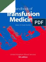 5th Handbook of Transfusion Medicine.pdf