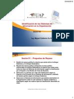 sesion2_identificacion de SI.pdf