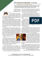 petit_echo_de_notre_dame_1606_29.pdf