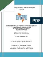 60462947-6-Normas-Morales-Etica-Actividad.doc