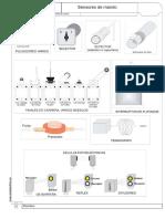 ace.sensores.de.mando.pdf