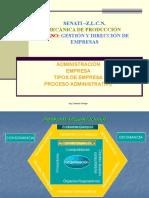 SEM1Procesos_de_la_Administración(Planeamiento_y_organizac.)[2]
