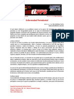 sarrodientes perros.pdf