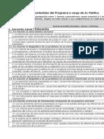 Evaluación de Docentes Ac Pública - final.xlsx