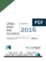 Linea Base Del Alcance Grupo4 (1)