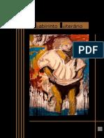 _Labirinto.pdf