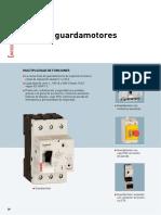 guardamotores.pdf