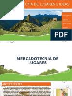 MARKETING DE LUGARES E IDEAS.pptx