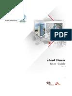 EBV_Manual_Final_Eng(1).pdf
