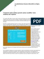 date-581f9bd439ca83.44436751.pdf