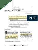 Imilan - La_Ciudad_Etnografiable.pdf