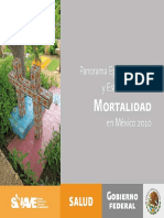A_Morta_ 2010_FINAL_Junio 2012.pdf