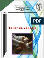 VENDAJES.pdf