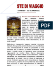 provviste_32_ordinario.doc