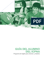 Guia Jovenes 2014