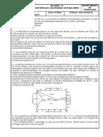 BloqueA Materiales Diagramas.equilibrio