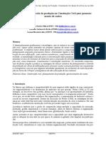 Planejamento e controle da produção na Construção Civil para gerenciamento.pdf