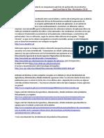 pagwebinteresdemaqufitosanitariosnovbre2015.pdf