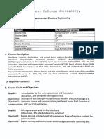 COURSE-OUTLINE.pdf