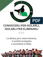 CONOSCERLI PER ISOLARLI.pdf