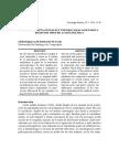 Factores motivacionales y psicosociales asoaciados a los distintos tipos de acción política.pdf