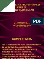 competenciasprofesionalesacciones-090728192649-phpapp01
